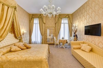 Picture of Residenza Veneziana in Venice