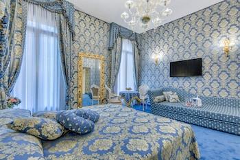Picture of Residenza Veneziana in Venice