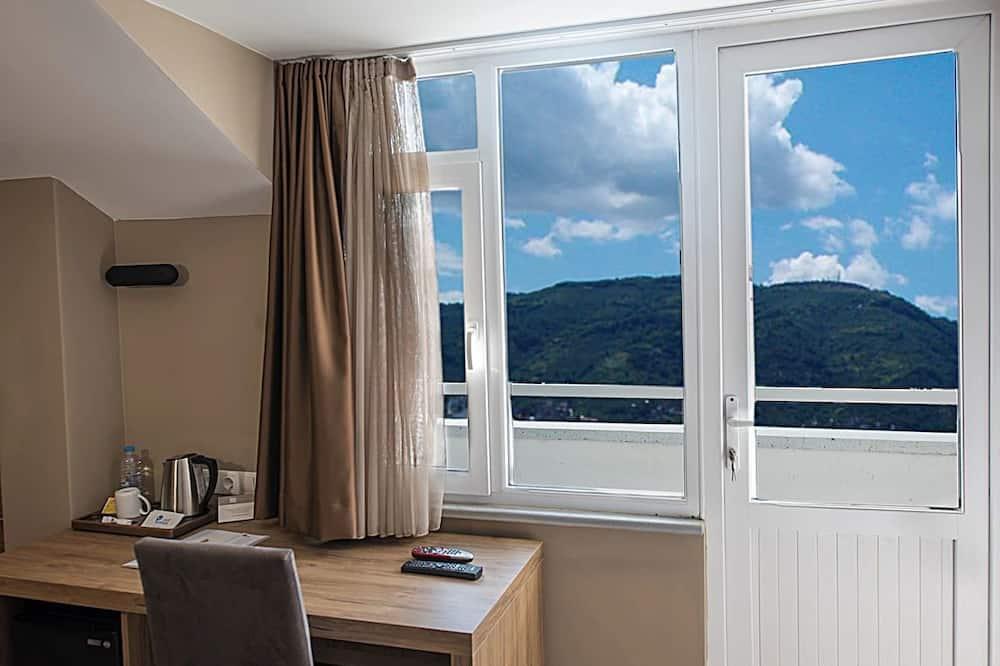 雙人房, 2 張單人床 - 客房景觀