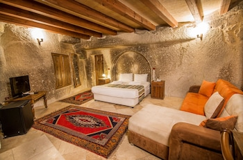 Picture of Elegance Cave Suites in Nevsehir