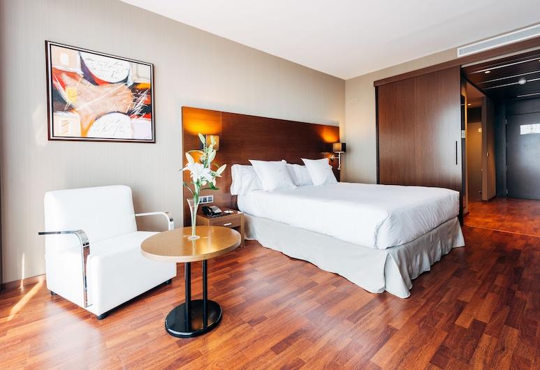 azz Valencia Congress Hotel&Spa, Paterna