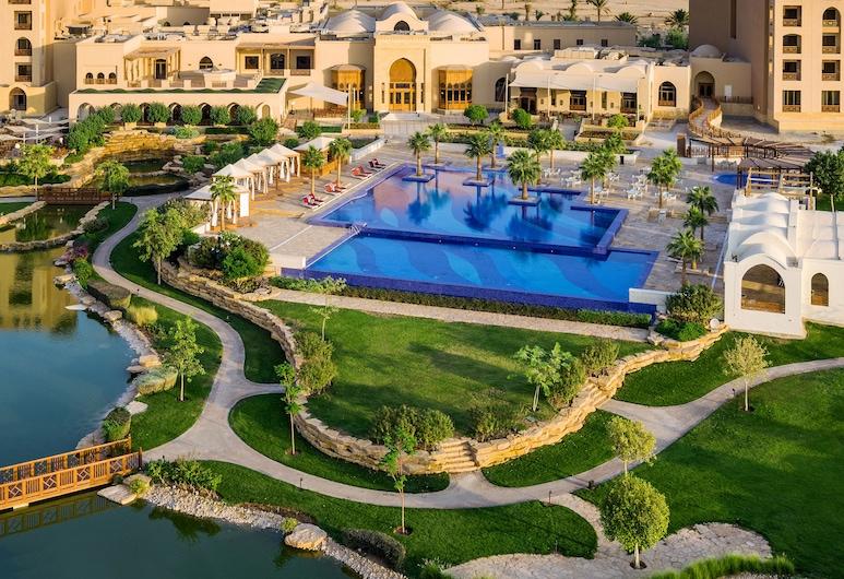 Durrat Al Riyadh Resort & SPA, Riyadh, Pool