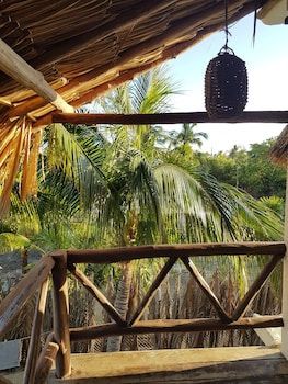 Picture of Casa Sofia Holbox in Isla Holbox