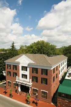 Blacksburg Va Hotels Near Virginia Tech Newatvs Info
