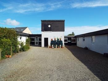 Billede af Kirkwall Youth Hostel i Kirkwall