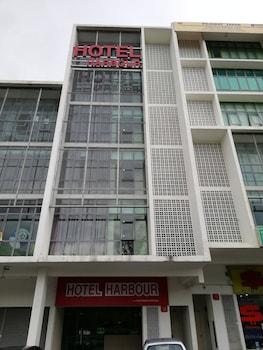 Foto di Harbour Hotel a Petaling Jaya