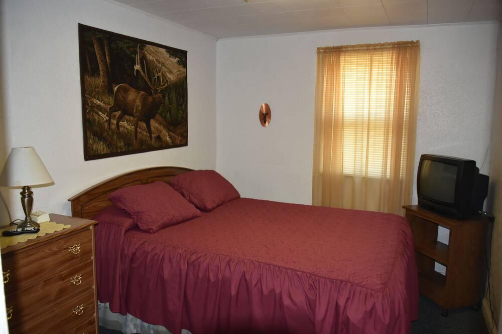 Διαμέρισμα, Κουζίνα - Μπάνιο