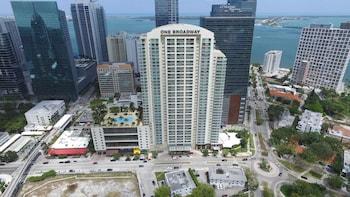 Foto del OB Suites en Miami
