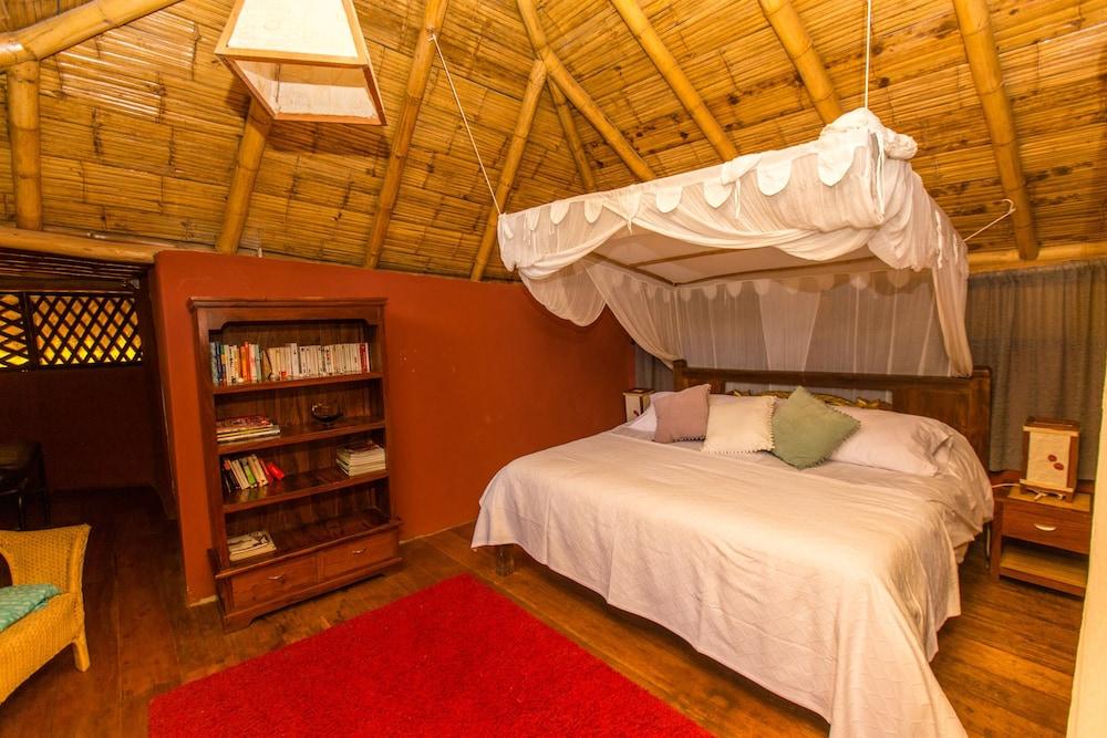 La Maison Eco House U0026 Rooms, Mancora