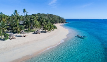 Picture of Paradise Cove Resort in Naukacuvu Island