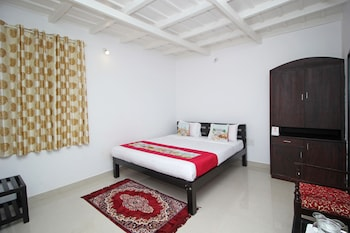 Picture of OYO 7170 Home Stay Vintage Villa in Madikeri