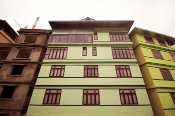 Picture of OYO 3648 Hotel Lavanya Retreat in Gangtok