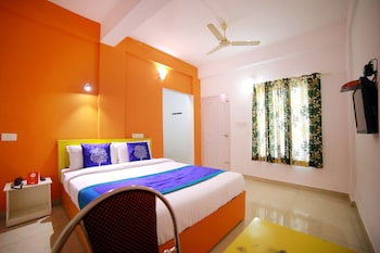 Picture of OYO 8396 JJ Residency in Nedumbassery