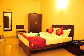 Picture of OYO Premium 013 Near Cariyappa College in Madikeri