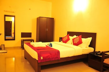 Picture of OYO 3437 Daswal B&B Hotel in Arona