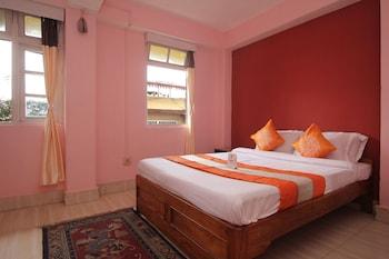 Picture of OYO 8488 Hotel Tashi Yang in Gangtok