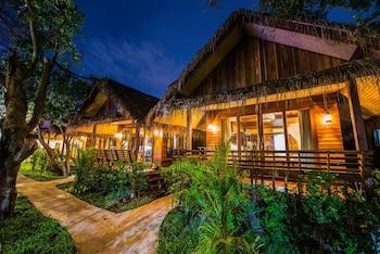 Fotografia hotela (Bora Bora Villa Phuket) v meste Chalong