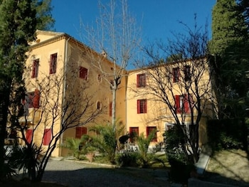 Picture of Villa Roumanille in Aix-en-Provence