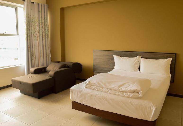 Hotel Colonial, Callao