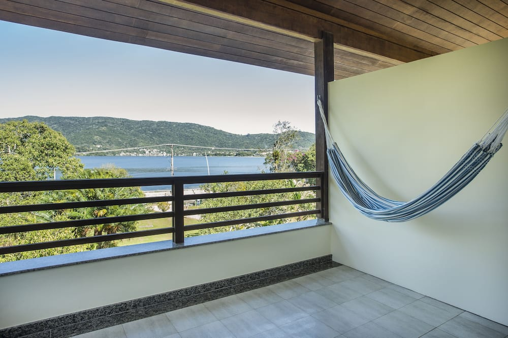 Room, Lake View - Guest Room