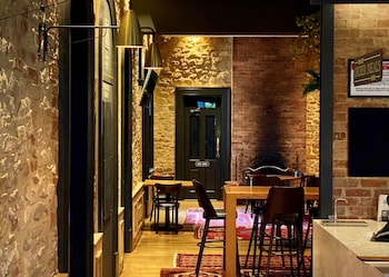 Picture of The Crafers Hotel in Adelaide