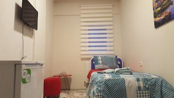 Nuotrauka: Bestepe Hostel, Ankara