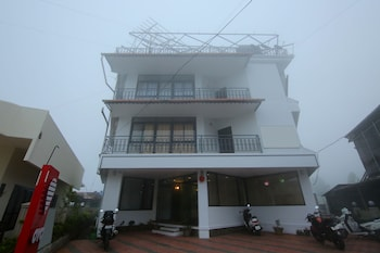 Picture of OYO Rooms 040 Pothamedu View in Munnar