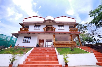 Picture of OYO 6870 Pallivasal in Munnar