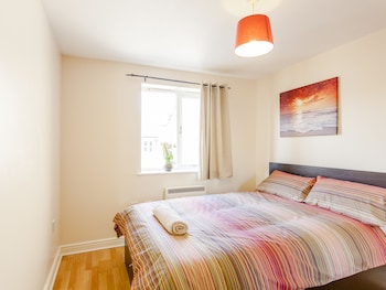 Picture of Neptune Apartment Chelmsford in Chelmsford