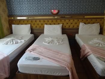 Foto di Hotel Torun a Bursa