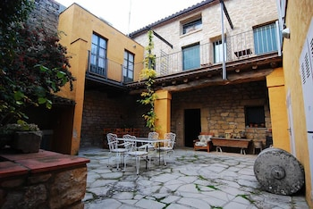 Picture of Vilosell Wine Hotel in El Vilosell