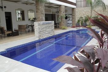 Fotografia hotela (Hotel Patrimonial by Greenfield) v meste Guayaquil
