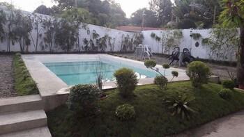 都馬庫特索拉旅館的相片