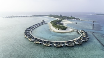 Picture of Cinnamon Dhonveli Maldives-Water Suites in Chaaya Island