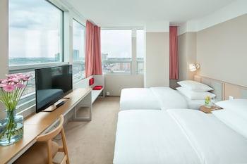Bild vom Hotel Altus Poznań Old Town in Posen