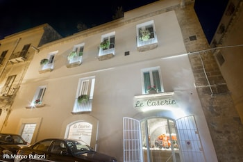 Picture of Le Caserie in Marsala