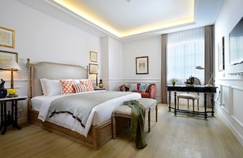 Picture of Brava Suites by ZIA Surabaya in Surabaya