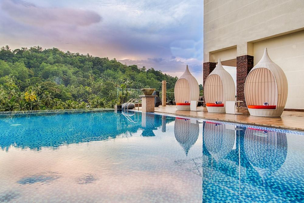 Image result for Kandy Hotels