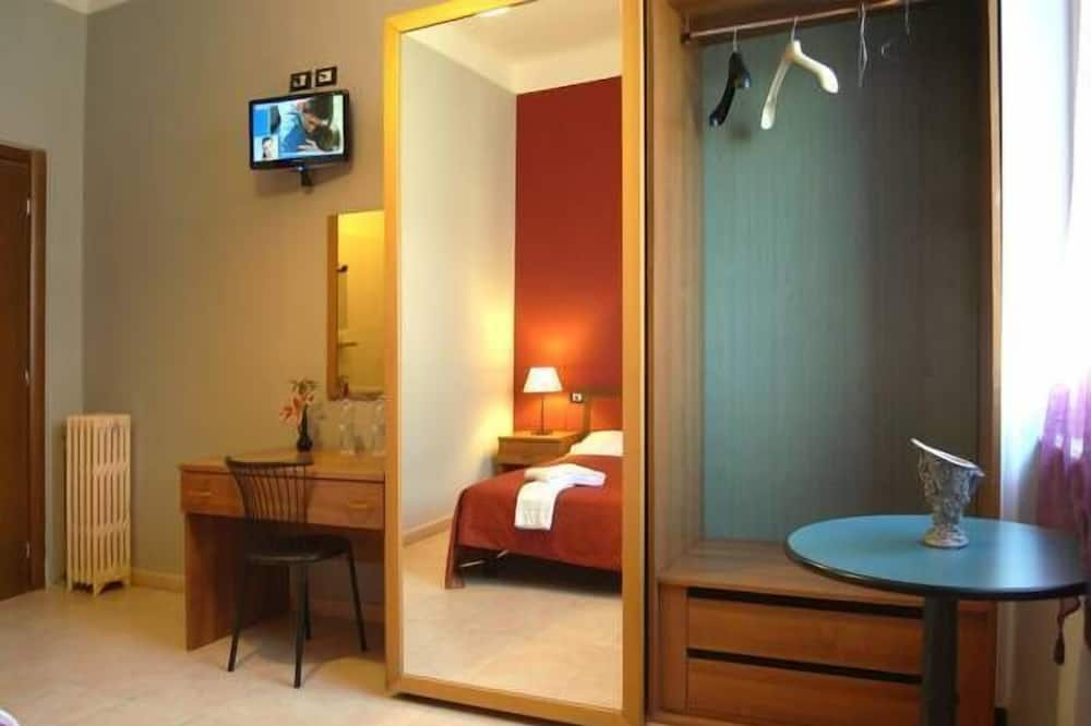 Double or Twin Room, Ensuite - Guest Room