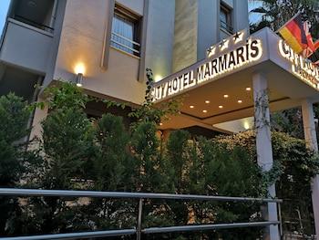 Fotografia hotela (City Hotel Marmaris) v meste Marmaris