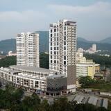 Dizajn budovy