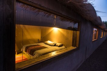 Foto del Planeta Atacama Lodge en San Pedro de Atacama