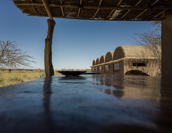 Imagen de Planeta Atacama Lodge en San Pedro de Atacama