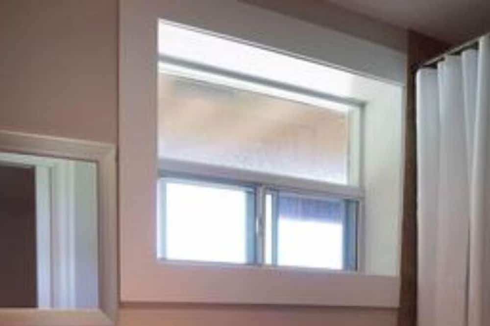 Planinska kuća - chalet, 6 spavaćih soba, 2 kupaonice - Kupaonica