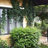 Classic Villa - Terrace/Patio