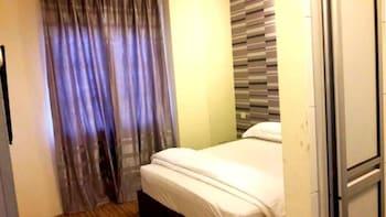 Image de My Family Hotel à Port Dickson