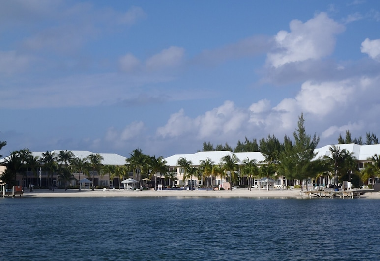 Grand Cayman Oceanfront Condo, Serenity Kai, Kaibo Yacht Club, North Side, Strönd