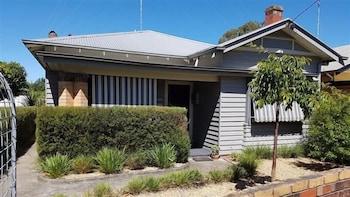 Picture of Calbung Stays Ballarat in Ballarat Central