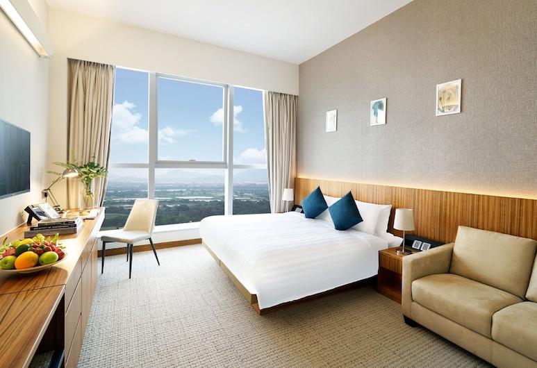 Hotel COZi ·Wetland  , Yuen Long