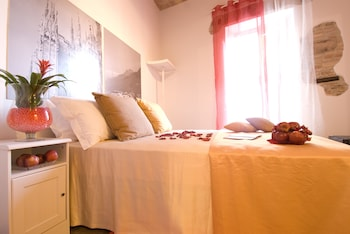 Picture of BDB Luxury Rooms Navona Cielo in Rome